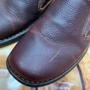 Redhead Marston Slipon Shoes